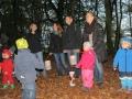 Lichterfest-2014-10