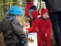 Lichterfest-2014-11