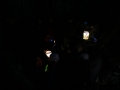 Lichterfest-2014-13