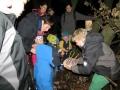 Lichterfest-2014-15
