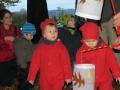 Lichterfest-2014-2