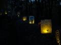 Lichterfest-2014-20