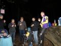 Lichterfest-2014-24
