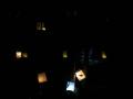 Lichterfest-2014-27