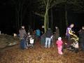 Lichterfest-2014-28