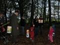Lichterfest-2014-4