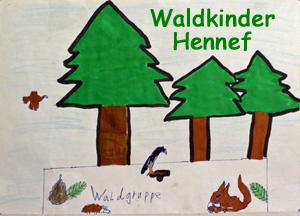Waldkinder Hennef